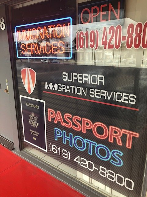 6-immigration_services