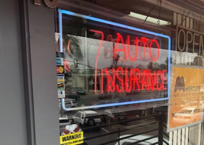 American Tristar Insurance Services