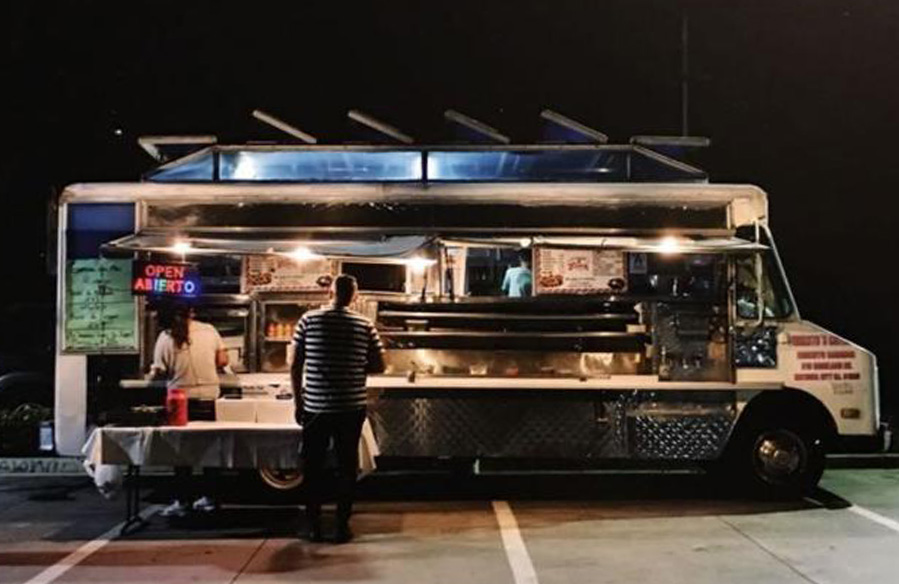 food-truck0